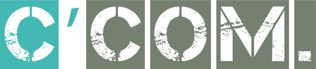 Agence de communication CCOM